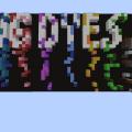 [1.10] 16 Dyes Survival Map Download