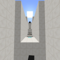 [1.10] Gravity Jump Map Download