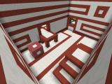 [1.10] MoveBlock Map Download