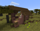 [1.8.9] The Agricultural Revolution Mod Download