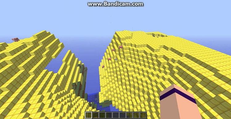 myBiomes-Mod-1.jpg