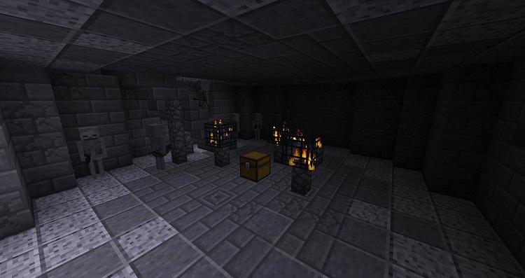 A-Frozen-World-Mod-11.jpg