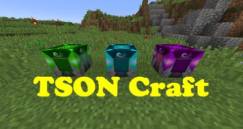TSON-Craft-Mod.png