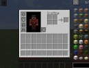 [1.12.2] Just Enough Buttons Mod Download