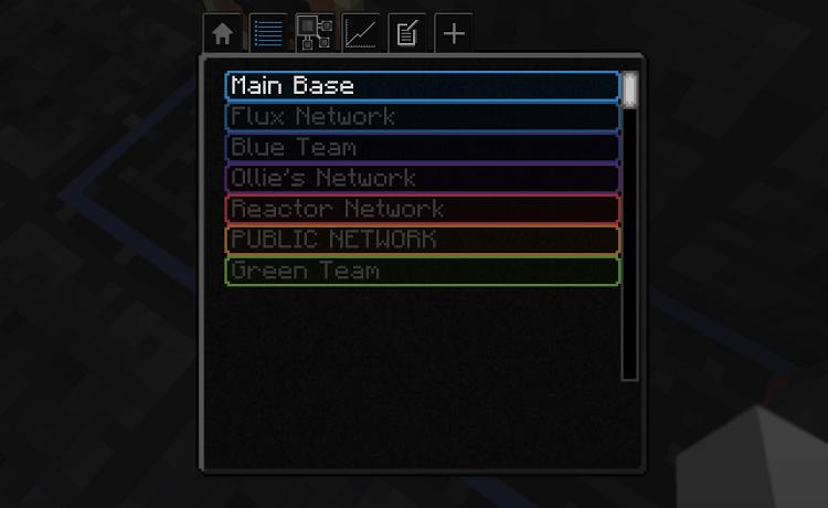 Flux-Networks-Mod-4.png