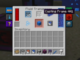 [1.7.10] Thermal Casting Mod Download