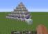 [1.7.10] IC2 Classic Mod Download
