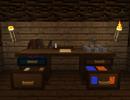 [1.9.4] Bagelsmore Mod Download