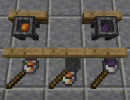 [1.10.2] Useful Nullifiers Mod Download