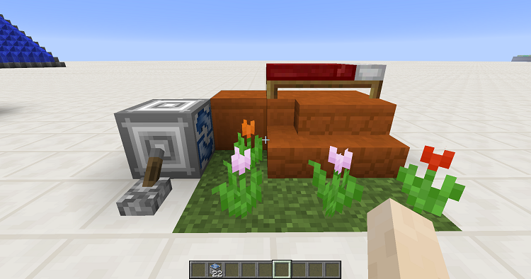 76f71  MalisisBlocks Mod 12 [1.8.9] MalisisBlocks Mod Download