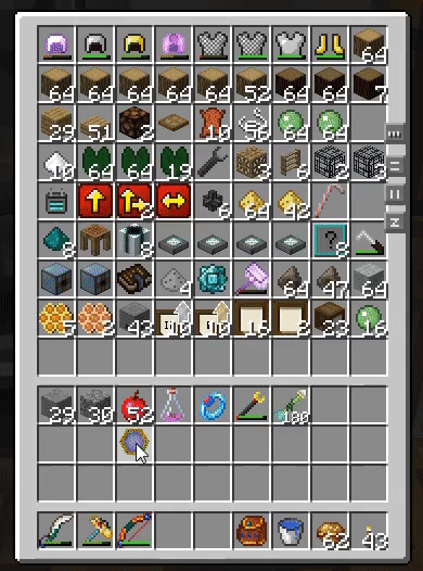 Thaumcraft-Inventory-Scanning-Mod-2
