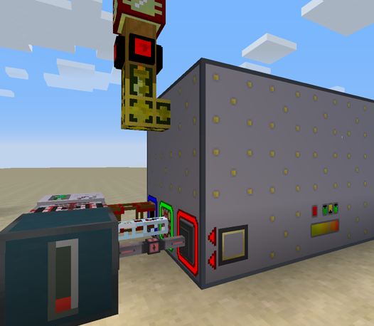 Advanced-Generators-Mod-1.jpg