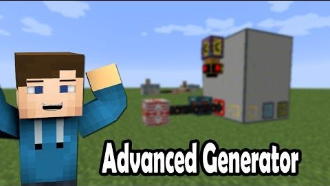 Advanced-Generators-Mod.jpg