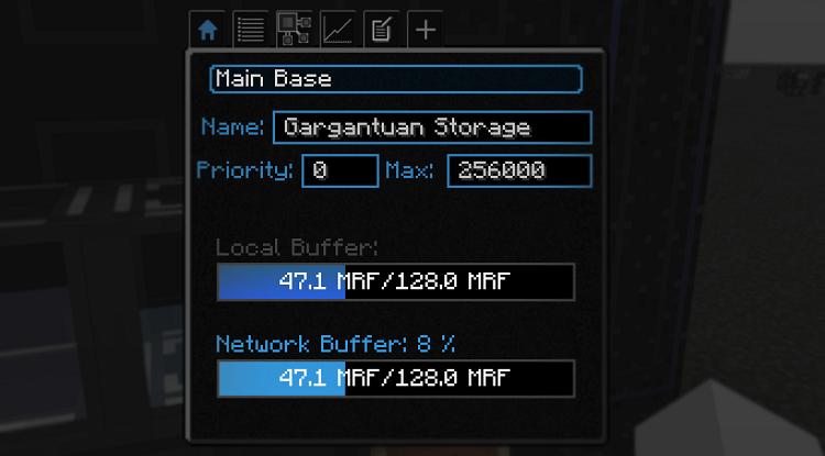 Flux-Networks-Mod-2.png