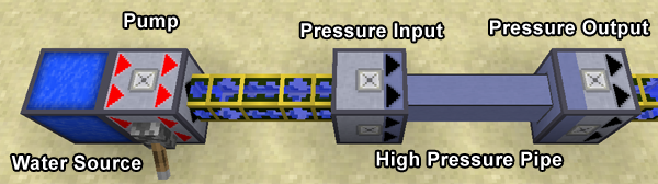 Pressure-pipes-mod.png