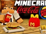 [1.7.10] FastFood Mod Download