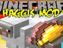[1.8.9] Haggis Mod Download