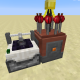 [1.11.2] Turret Rebirth Mod Download