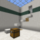 SCREENSHOT31 80x80 [1.9.4/1.9] [128x] Canvas Texture Pack Download