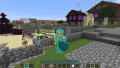 [1.8] Mine & Blade: Battlegear 2 Mod Download
