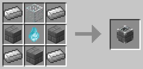 A-Frozen-World-Mod-4.png