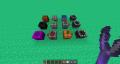 [1.10.2] TSON Craft Mod Download