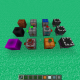 [1.11.2] TSON Craft Mod Download