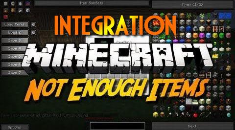 NEI-Integration-Mod.jpg