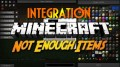 [1.7.10] NEI Integration Mod Download