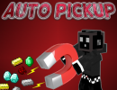 [1.11] Auto Pickup Mod Download