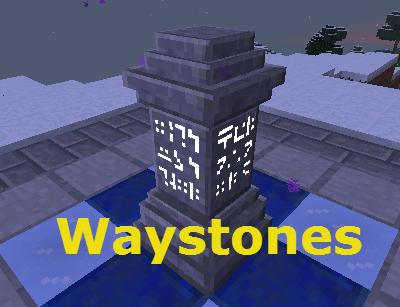 Waystones-Mod.png