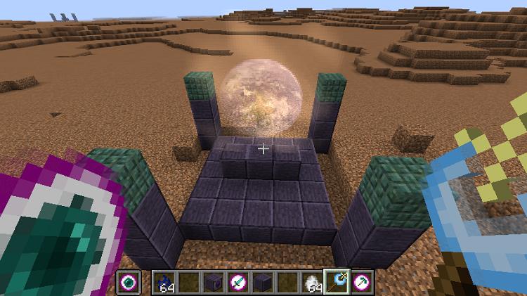 Elemental-Dimensions-Mod-1.png