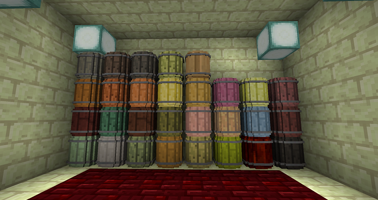 Simple-Barrels-Mod-2.png