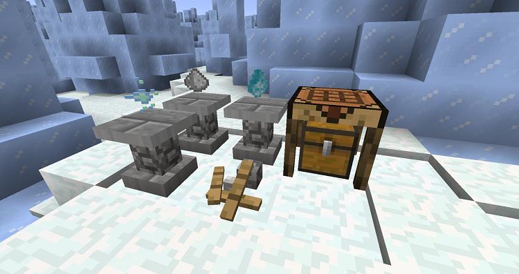 A-Frozen-World-Mod-1.png