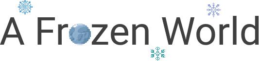 A-Frozen-World-Mod.png