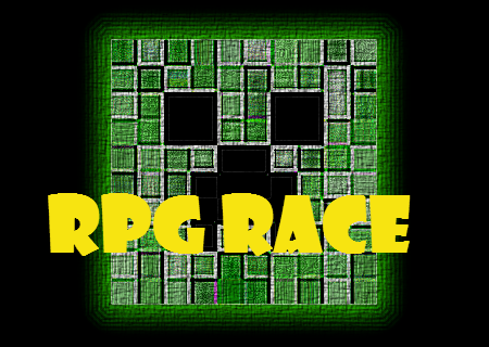 e1d76  RPG Race Mod [1.10.2] RPG Race Mod Download