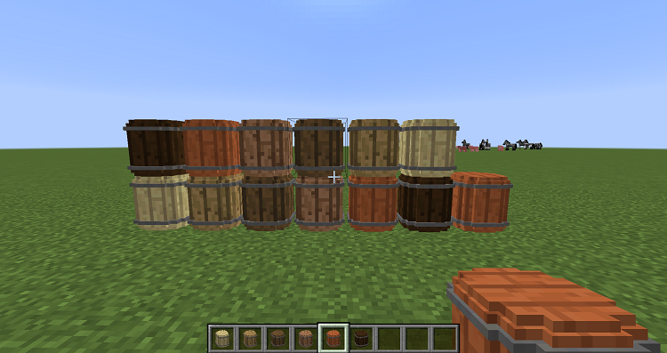 Simple-Barrels-Mod-1.png