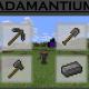 [1.10.2] Adamantium Mod Download
