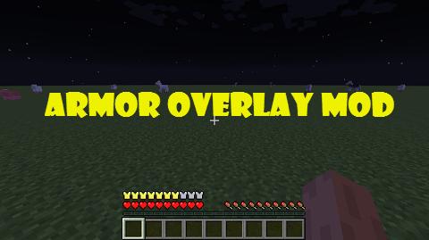 Armor-Overlay-Mod.png