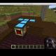 [1.7.10] Solar Flux Mod Download
