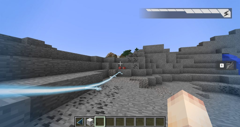 fb338  6fb0c8a1bb5d2e6e7d9a3c94539e34dd 1024x542 [1.7.10] AcademyCraft Mod Download