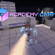 [1.7.10] AcademyCraft Mod Download