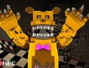 [1.8.9] Five Nights At Freddy's 3 Map Download