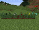 [1.7.10] OreCrops Mod Download