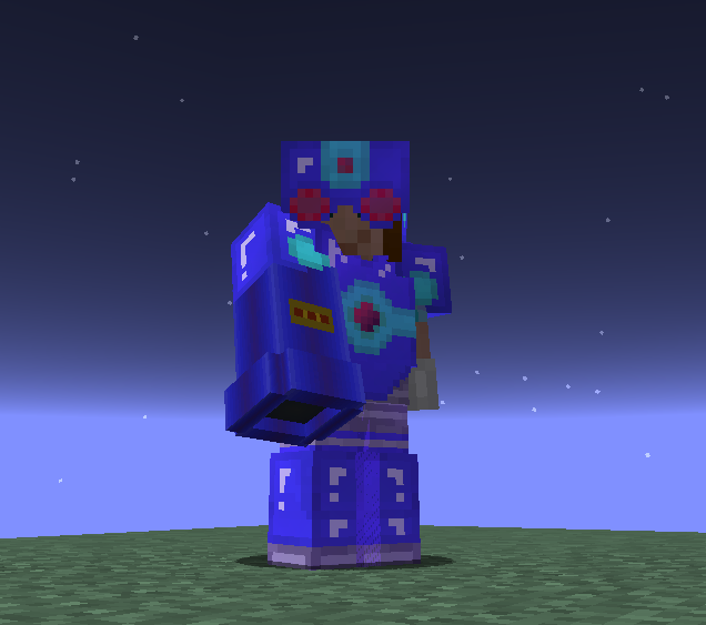 Astral-Lucky-Blocks-Mod-2.png