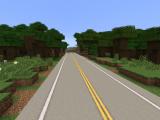 [1.7.10] Road Stuff Mod Download