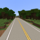 [1.7.10] Road Stuff Mod Download