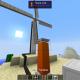 [1.12.2] Magneticraft Mod Download