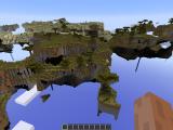 [1.7.10] SkyLands Forge Mod Download