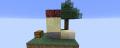 [1.10.2] Ex Nihilo Omnia Mod Download